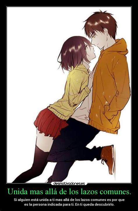 imagenes de amor anime carteles amor anime love romance erenxmikasa