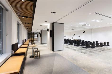 gallery australian interior design awards office