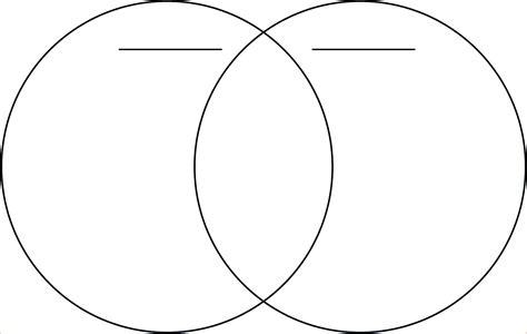 venn diagram template pdf thoughtexpansion net