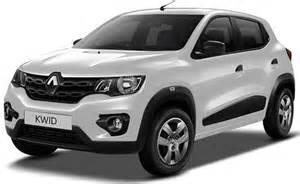 Renault Kwid Cost Renault Kwid On Road Price In Gwalior Sagmart