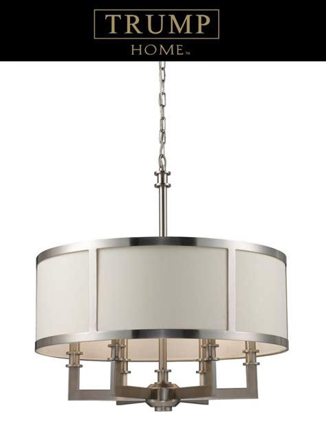 24 inch drum l shade for chandelier best 25 drum shade chandelier ideas on drum