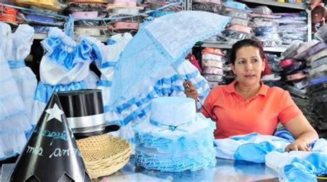 www trajes tipicos de criolla bonita 47 best images about trajes tipicos ecuador on pinterest