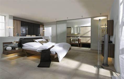 badezimmer im schlafzimmer baddesign und schlafzimmer vereint geht das tipps wie es