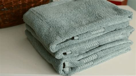 how to fold towels for bathroom what to know before adding a sunroom
