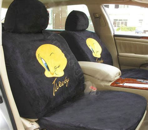 vw golf seat covers halfords car exterior styling auto styling car accessories glasgow