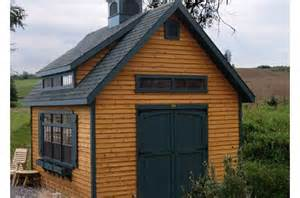 Shed Dormer Roof Pitch A 12x16 Premium Series Shed With 12 Pitch Roof Shed
