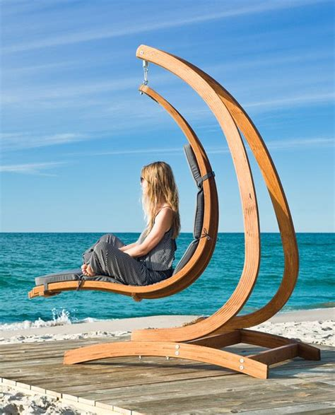 outdoor swing chair   find  perfect