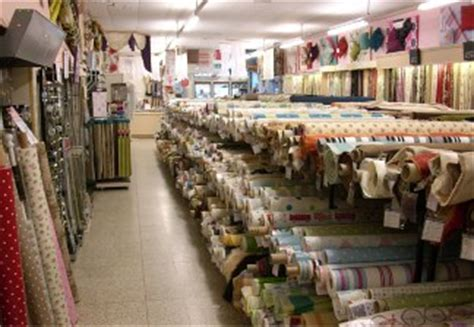 curtain shop com bristol curtains and fabrics soft furnishings specialists