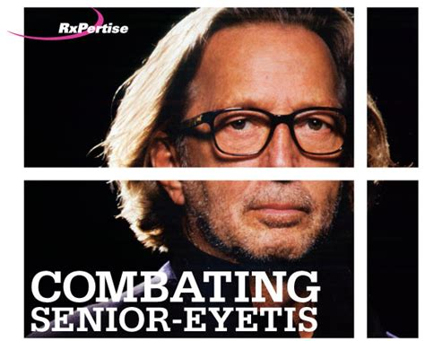 combating senior eyetis
