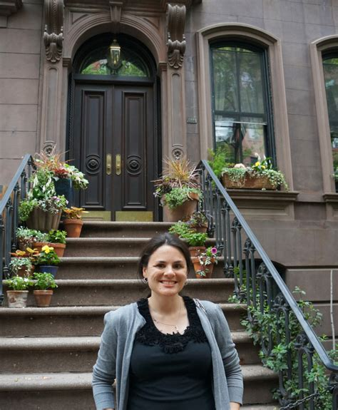 new york appartment rentals apartment rental in new york with homeaway