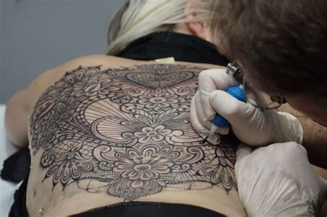 24 best images about marco manzo tribal tattoo studio roma