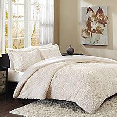 bed bath and beyond norfolk madison park norfolk comforter set www bedbathandbeyond com