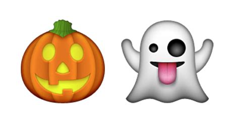 emoji halloween geekoween indy hall geekadelphia s annual halloween