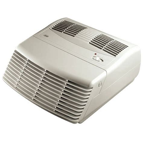save 20 42 30010 hepatech 10 two speed air purifier 049694300102 69 57