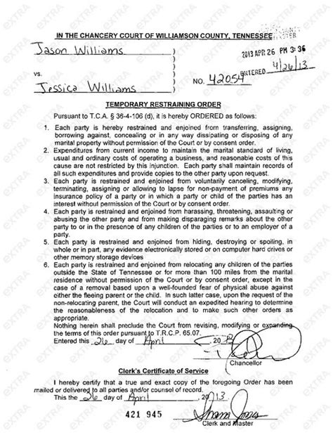Divorce Essay by Divorce Essay Papers Report122 Web Fc2