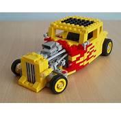 Lego Autos  Autoblog Deutschland