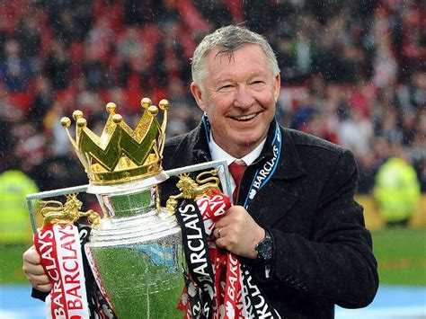 manchester united sir alex ferguson manchester united great sir alex ferguson still wants to