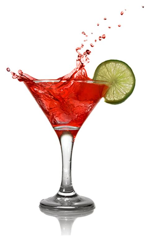 cocktail splash png martini splash png pixshark com images galleries