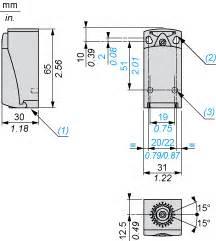 no nc limit wiring diagram transformer diagrams wiring