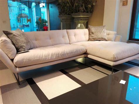 saba divani mavi arreda rivenditori divani saba italia mavi arreda