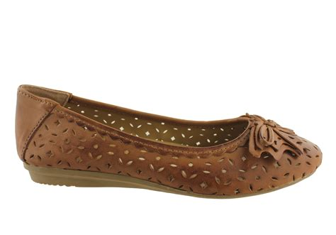 comfortable flat shoes with arch support planet shoes ebb womens comfort leather flats cushioned
