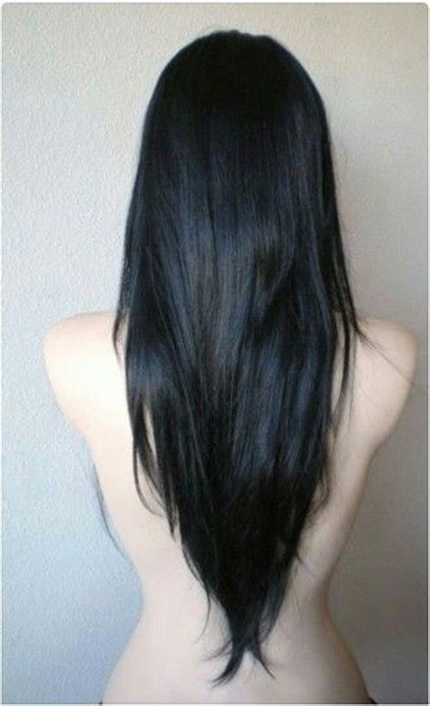 pictures of v shaped hairstyles the gallery for gt v shaped bangs tumblr