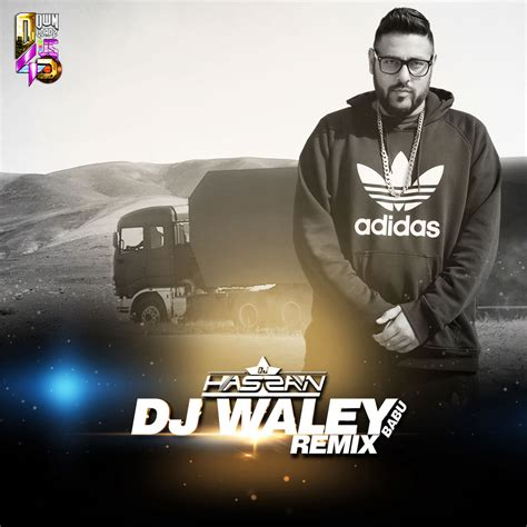 download dj waley babu remix mp3 dj waley babu dj hassan remix