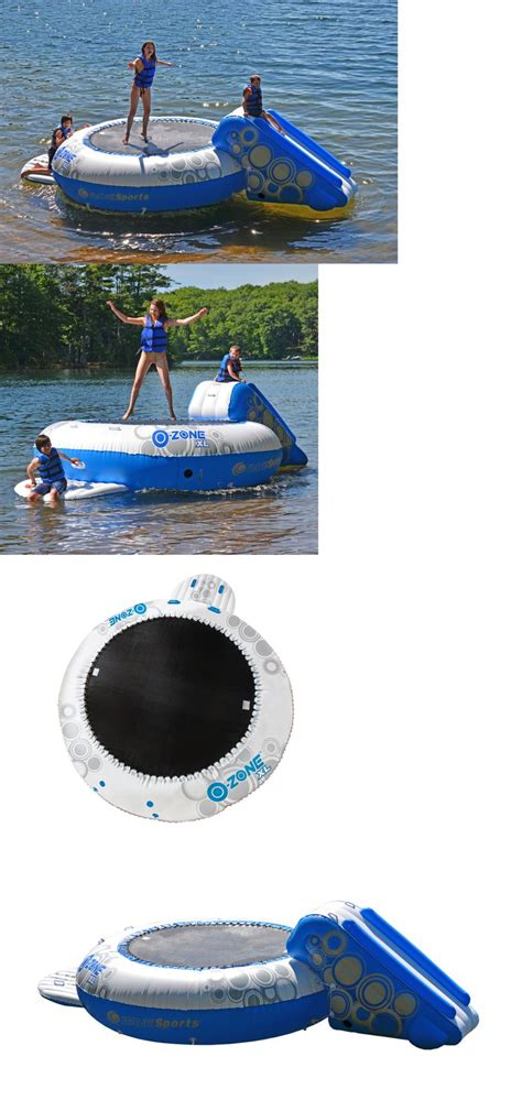 lake toys for adults 25 best ideas about lake floats on pinterest pool toys