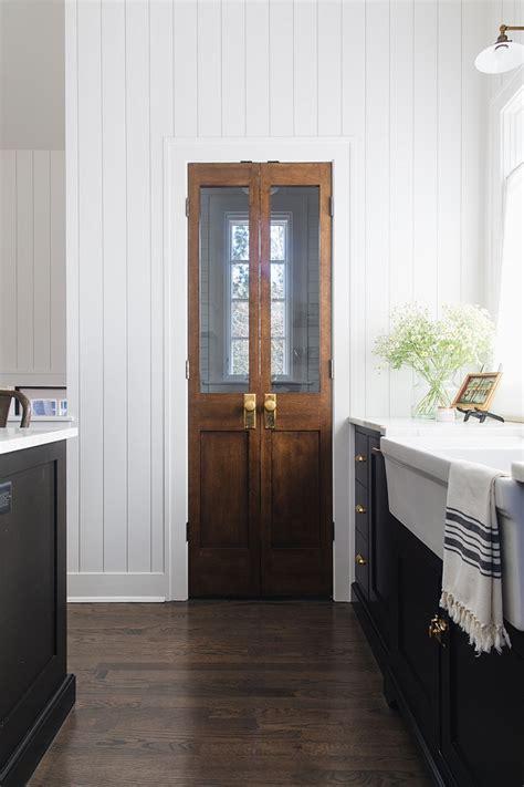 designer kitchen renovation home bunch interior design ideas