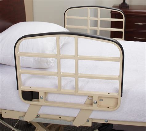 extra tall bed rail extra tall assist bed rails careway wellness center