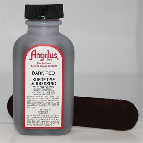angelus paint cool grey angelus paints dyes other customize restore products