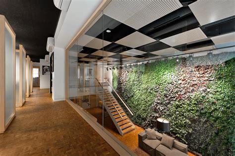 arch studio pixelmator team office plazma architecture studio