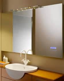 Mirror Ideas For Bathroom by Bathroom Mirrors Bathware