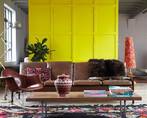 The Enduring Appeal Of Bohemian Modern D Cor Wsj | the enduring appeal of bohemian modern d 233 cor wsj