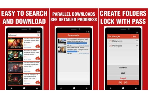 full hd video downloader for android youtube hd video downloader for android phone