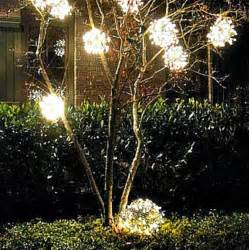 diy outdoor christmas ornaments miss information