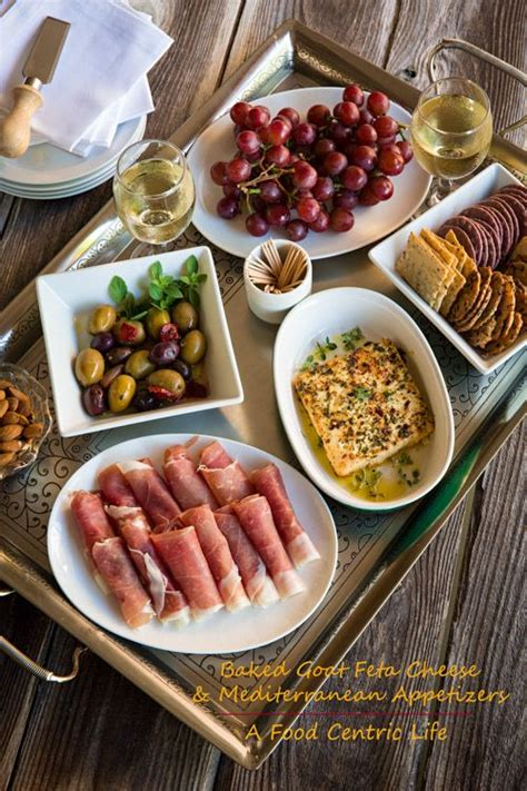 light appetizers for dinner 1000 ideas about antipasto tray on antipasto