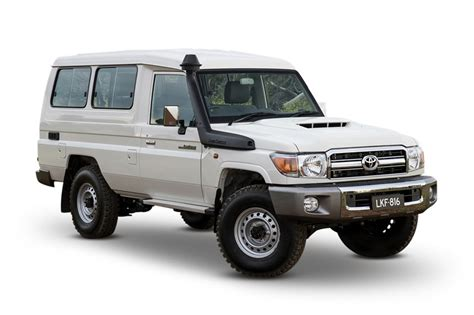 all car manuals free 1992 toyota land cruiser electronic valve timing 2018 toyota landcruiser gxl 4x4 5 seat 4 5l 8cyl diesel turbocharged manual suv