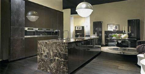 kitchen kitchen furniture catalog brilliant on kitchen brilliant kitchen cabinets by scic decoholic