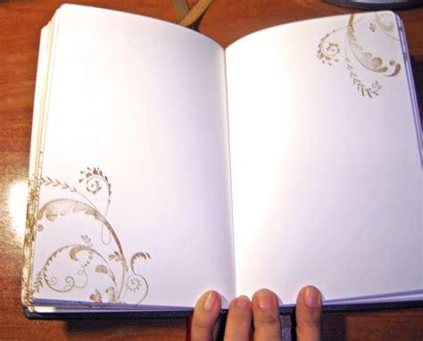 decorar hojas blancas a mano c 243 mo adornar hojas blancas imagui