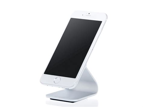 iphone stand desk xmount smart stand iphone desk stand all iphone desk