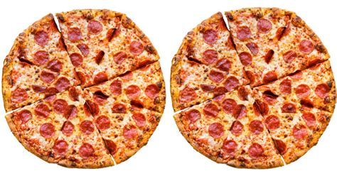 needs pizza domino s pizza 5 99 cheese pizza 12 value and more