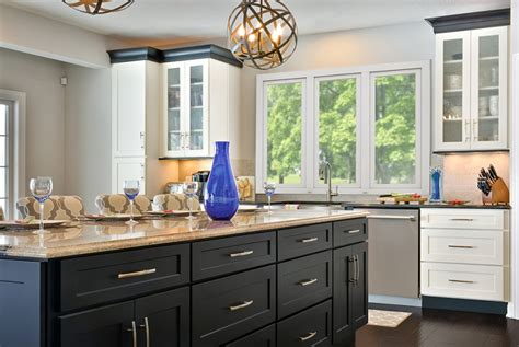 Clique Studios Cabinets by Clique Kitchen Cabinets 17 Best Ideas About Cabinet
