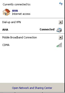 membuat jaringan wifi speedy membuat jaringan wlan wifi sendiri sahabat muslim