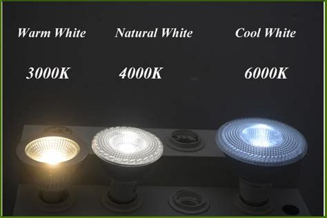 4000k led grow light 3000k vs 4000k led pictures to pin on pinterest pinsdaddy