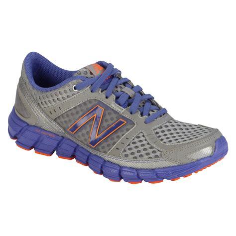 vs athletic shoes new balance s 750v1 running athletic shoe grey