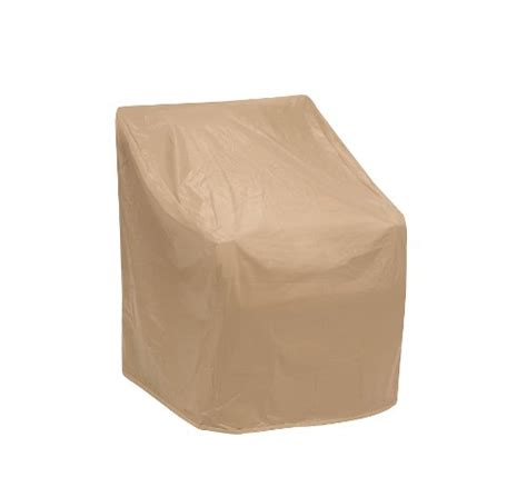 Protective Covers For Patio Furniture by Protective Covers Weatherproof Wicker Chair Cover Regular