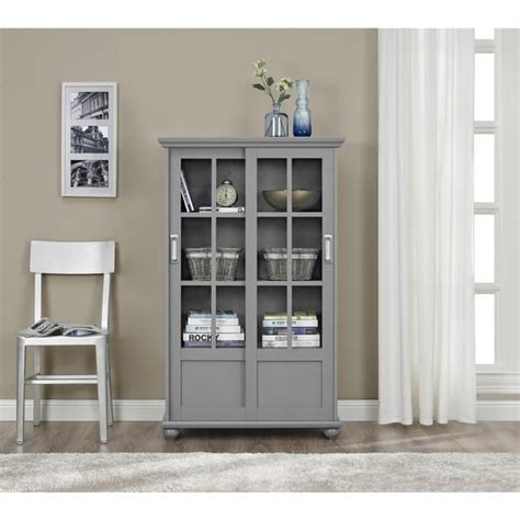 glass door the bomb shop 1000 ideas about bookcase with glass doors on