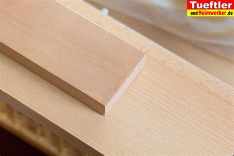 Buche Dunkel Beizen by Tutorial Holz Beizen Mit Pulverbeize Schnell