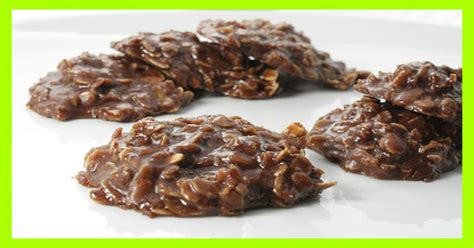 weight watchers sugar cookie recipe no bake chocolate oatmeal cookies 4 smartpoints weight